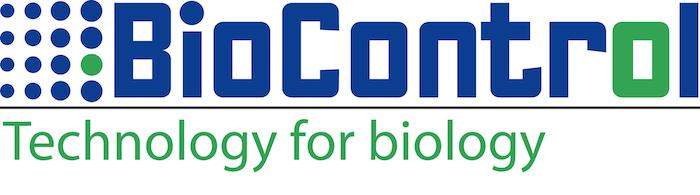 biocontrol-logo