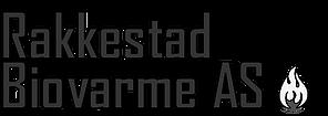 rakkestad-biovarme-logo