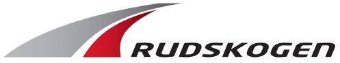 rudskogen-logo